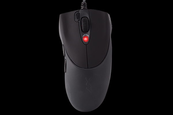 estone mouse driver